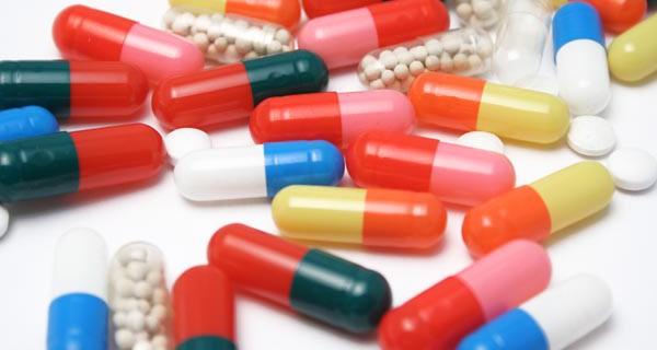 Антибиотики, а нужны ли они человечеству