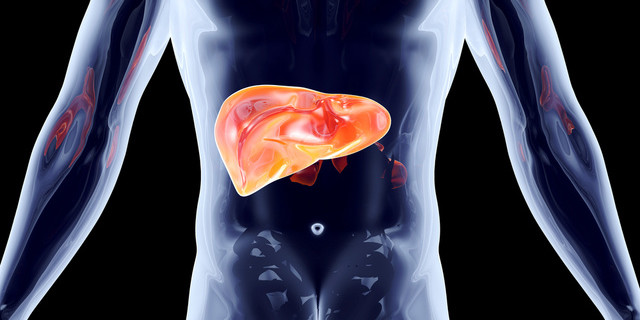 Информация для пациентов —  эпидемический гепатит