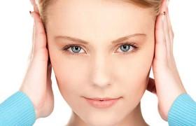 Как вылечить инфекции уха?