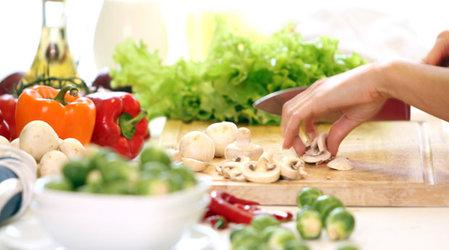 Лечебное питание — основные принципы