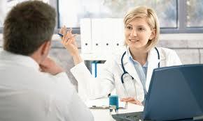 Краткие сведения о том, как лечить генитальные герпес