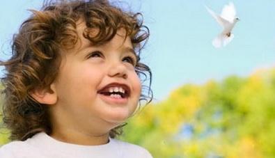 Прием витамина «А» укрепляет иммунитет будущего ребенка