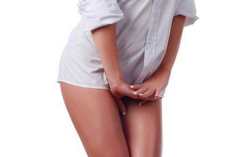 Инфекции, передаваемые половым путем как причина серьезных проблем со здоровьем