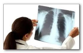 Арманор при хронической обструктивной болезни легких