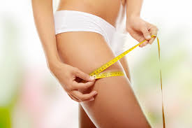 Диета на витаминах и белках