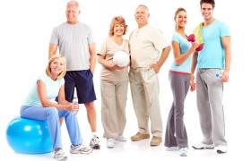 Файн Хэлс – онлайн магазин для тех, кто заботится о собственном здоровье