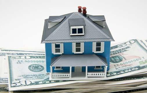 Ипотека и потребительский кредит