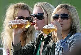 Вредные привычки у подростка