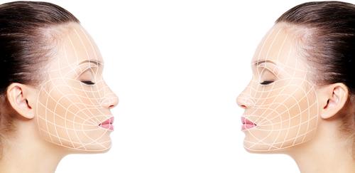 Как омолодить кожу с помощью современных косметологических процедур