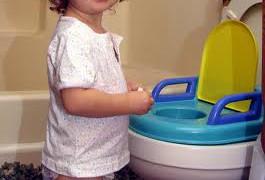 Бактериозы: брюшной тиф, дизентерия, холера