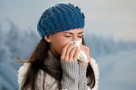 Лечение гриппа и его профилактика
