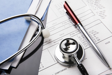 Оформление медицинской лицензии