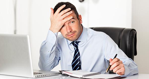 Как самостоятельно снять стресс?