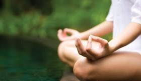 Неумение расслабиться — причина ранней смерти человека