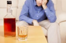 Американские учёные создали приложение для бывших пьяниц
