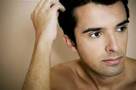 Своевременная защита от выпадения волос