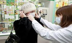 Врач рассказала, почему «свиной грипп» нельзя лечить аспирином