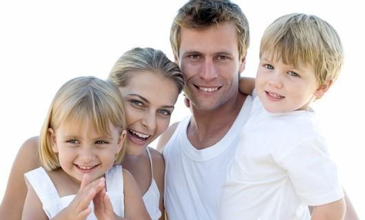 Генетическое консультирование: полноценная семья без страха!