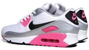 Air Max  – отличная беговая обувь от лучшей компании  Nike.