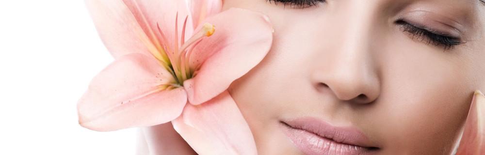 Залог успеха салонов красоты – квалифицированный персонал