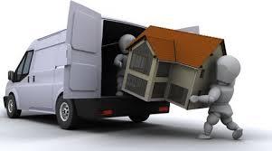 ВЭД Трейдинг доставит ваш груз из любой точки мира быстро и недорого