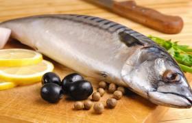 Вся ли рыба полезна для здоровья