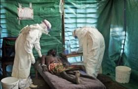 Число жертв вируса Эбола в Гвинее возросло вдвое