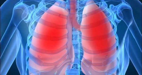 Чем чревата ОРВИ при хроническом воспалении в органах дыхания