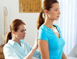 Гнойный перитонит: причины, симптомы и лечение
