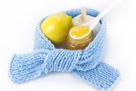 Как уберечься от гриппа?