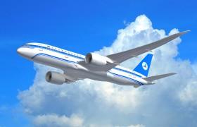Советы по приобретению дешевых авиабилетов