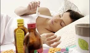 Как предотвратить заболевание гриппом?