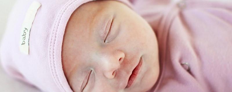 Одежда для новорожденных — несколько советов