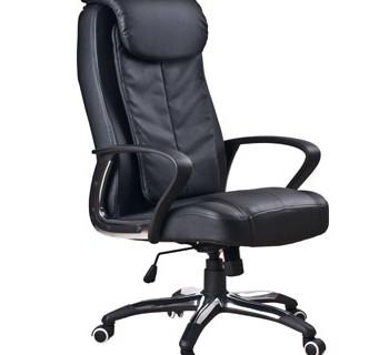 Преимущества использования массажного кресла