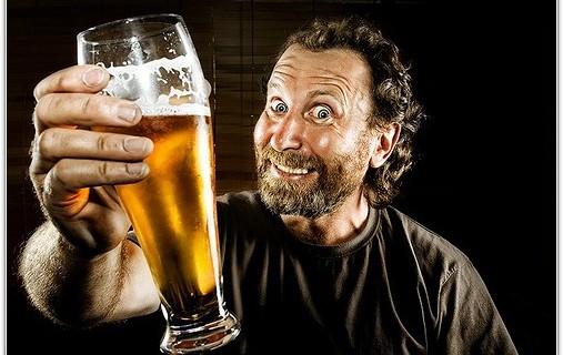 Безалкогольные напитки повышают вероятность развития заболеваний дыхательной системы
