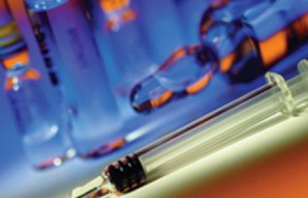 Новый препарат против астмы прошёл тест на эффективность