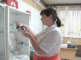 Микроген может выступить посредником в госзакупках вакцины против пневмококковой инфекции