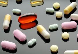 Зачем нужно плацебо, или как мозг регулирует работу иммунитета