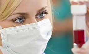 Лечение больных с фульминантным гепатитом