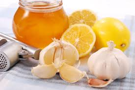 Преимущества лечения простуды народными средствами