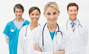Как выбрать медицинское образование?
