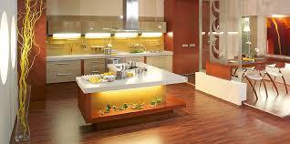 Ваша удобная кухня