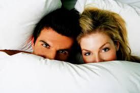 Несколько правил для счастливых брачных отношений