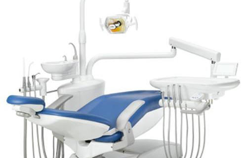Для оснащения кабинета стоматолога