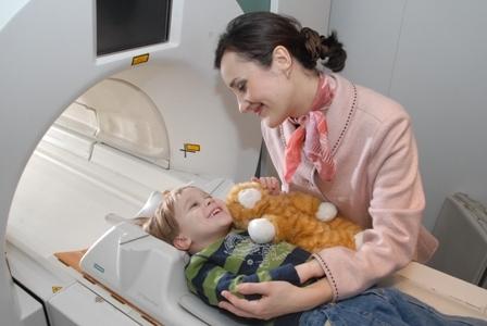 МРТ – королева диагностической медицины