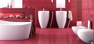 Стоит ли объединять ванную комнату с туалетом