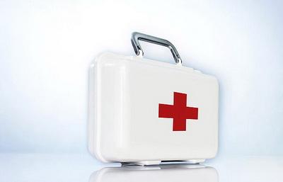 Симптоматика, причины и лечение железистой псевдоэрозии шейки матки