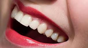 Зубной кариес – мифы маркетологов и реальные причины возникновения