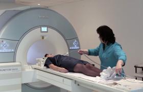 МРТ в Москве по доступной цене