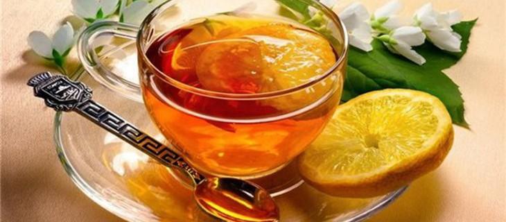 Пейте чай, улучшайте память!